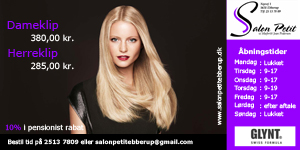 ebh_add2_salonpetit