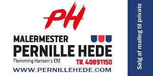 EBH_annonce_PH_300x150
